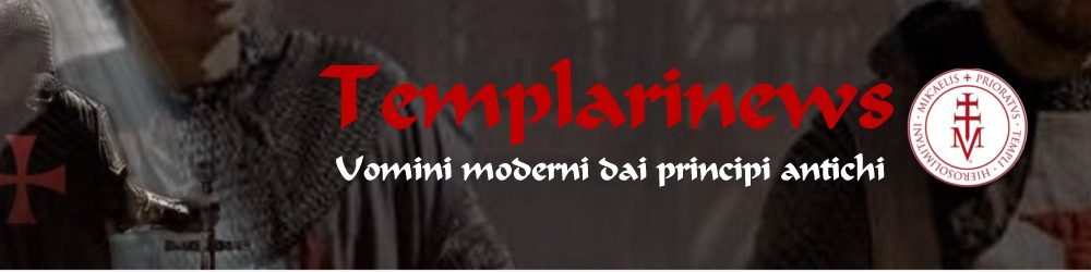 Templarinews